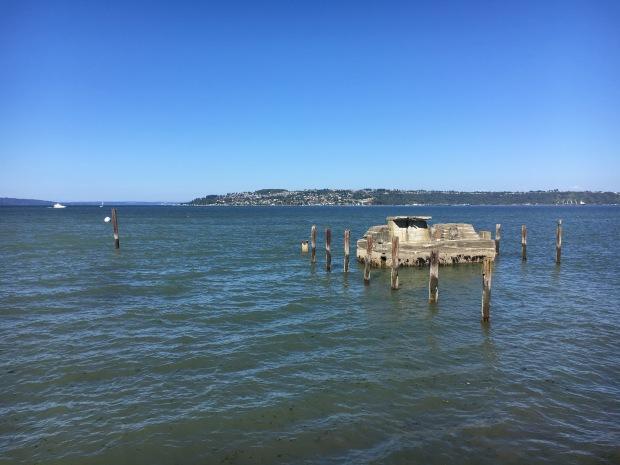 Lakeside restaurant Tacoma