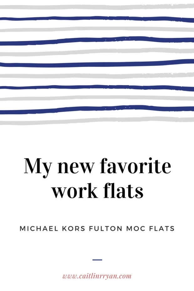 The best flats for working girls
